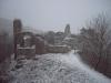 zimaov-063