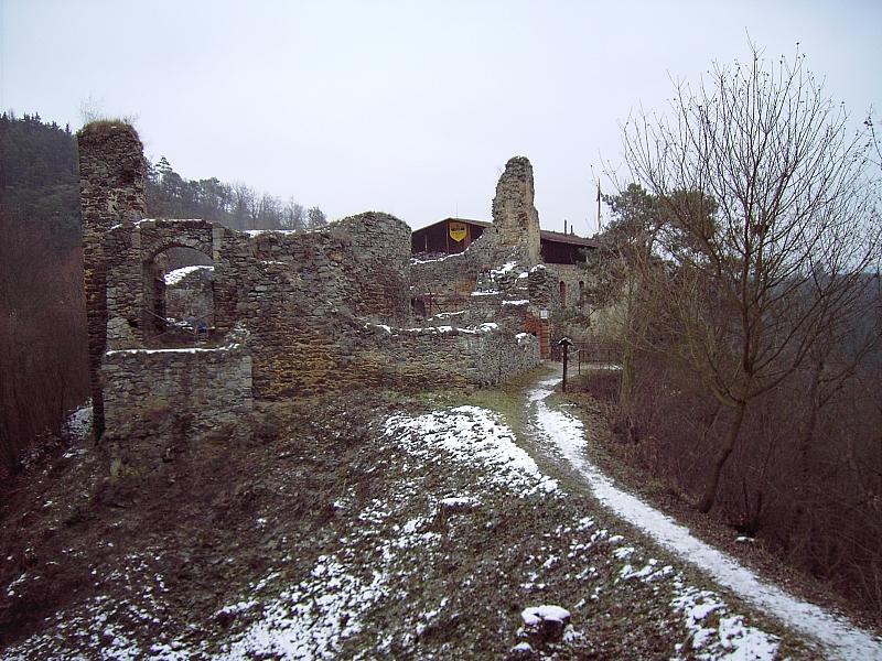 zimaov-043