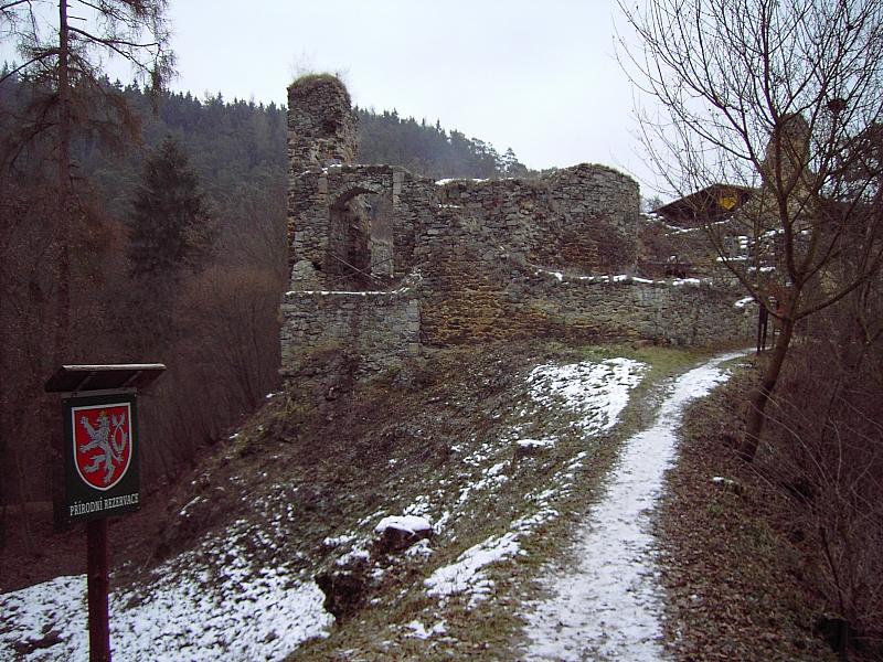zimaov-045