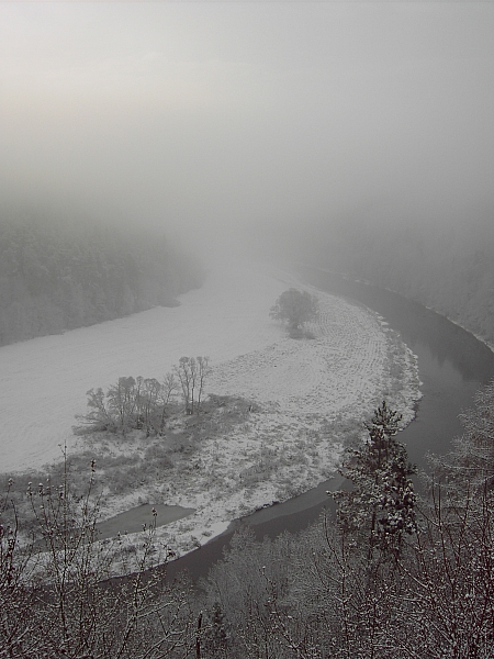 zimaov-065