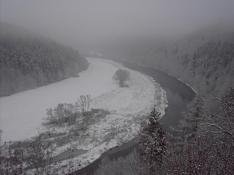 zimaov-070